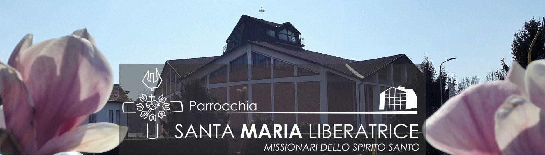 Parrocchia Santa Maria Liberatrice
